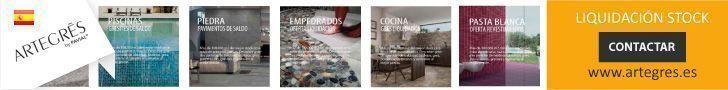 azulejos-liquidacion-stock-artegres