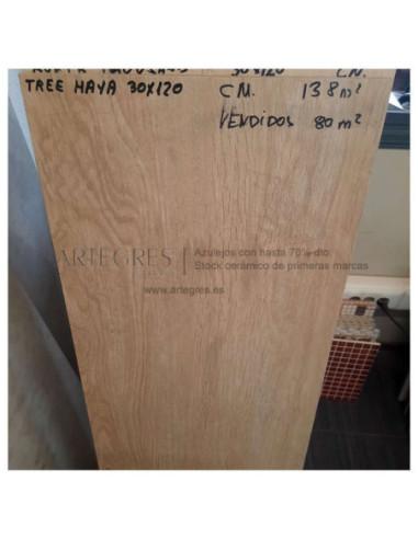 ATG11024 23,3x68,1 Porcelanico STD