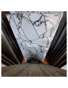 ATG11030 23,3x68,1 Porcelanico STD