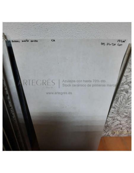 ATG11123 30X60 Porcelanico MAT CAL Consultar