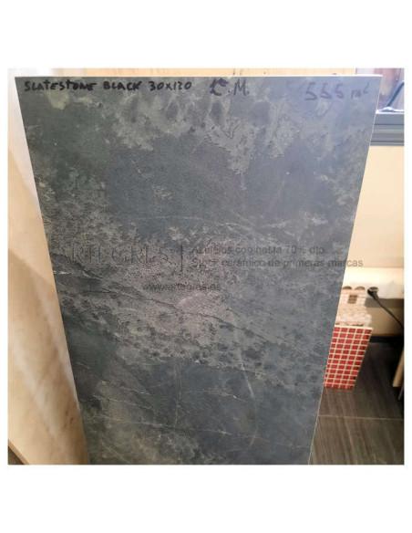 ATG11129 30X60 Porcelanico MAT CAL Consultar