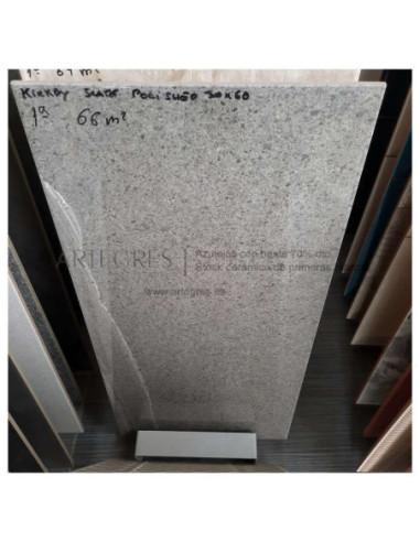 ATG11156 30X60 Porcelanico MAT CAL Consultar