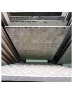 ATG11189 73x73 Porcelanico Rect UNI