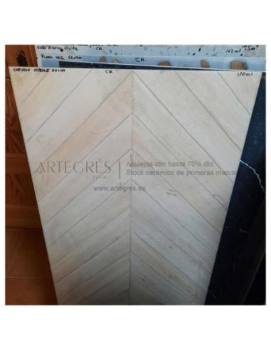 ATG11258 75x75 Porcelanico Rect EXPORT