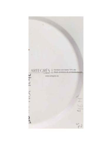 Azulejo Revestimiento 25X73 MAT 1AC por 6,05 €
