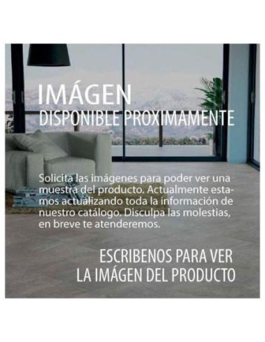 Classic White 60x60 Porcelanico Rect UNI