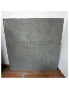 ATG10238 75x75 Porcelanico Rect UNI