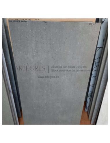 ATG10241 25X73 Revestimiento MAT 1AC Consultar - ATG10241,Revestimiento,25X73,MAT,1AC - Azulejos baratos y económicos, revestimi