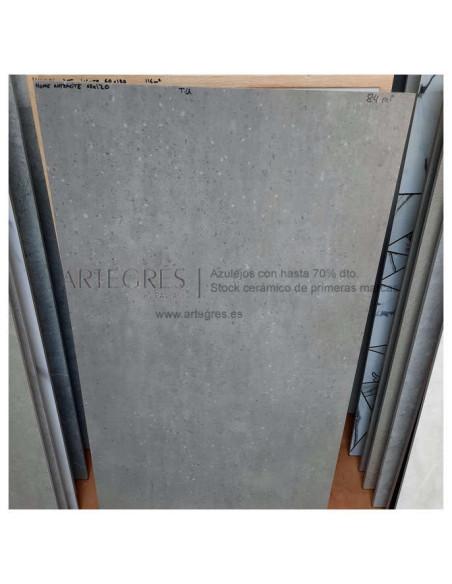 ATG10241 25X73 Revestimiento MAT 1AC Consultar