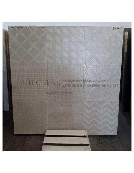 ATG10253 25X73 Revestimiento MAT 1AC Consultar