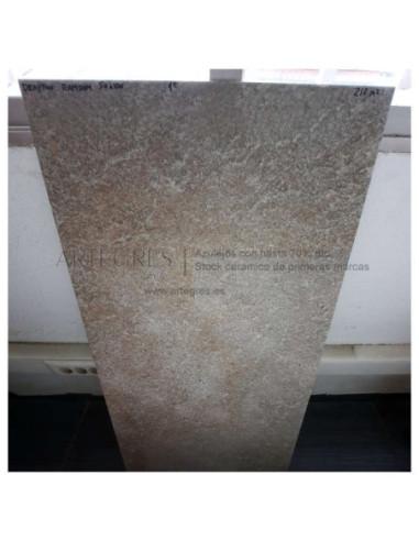 Azulejo Revestimiento 25X73 BRI 1AC Mosaico por 6,05 €