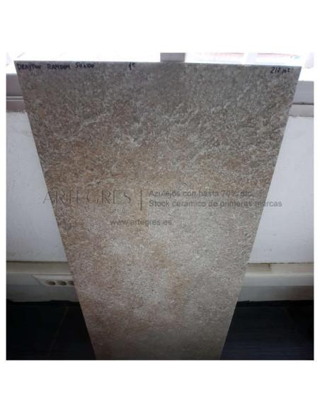 Revestimiento 25X73 BRI 1AC Mosaico