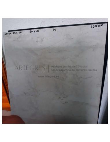 Azulejo Revestimiento 25X73 MAT STD Blanco por 5,05 €