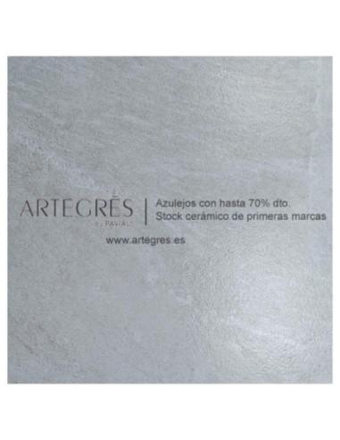 ATG10268 25X73 Revestimiento BRI ECO Consultar - ATG10268,Revestimiento,25X73,BRI,ECO - Azulejos baratos y económicos, revestimi