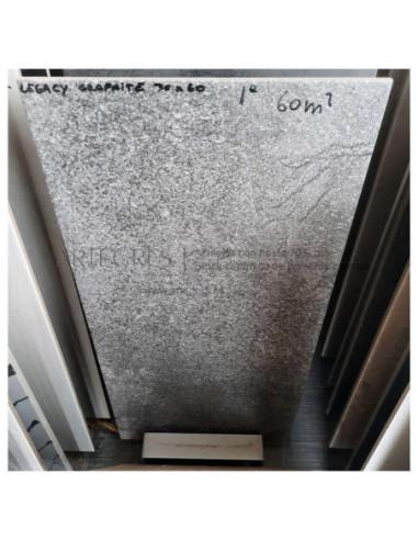 Porcelanico Rect 40X90 MAT 1AC Beige