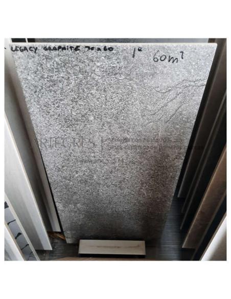 Porcelanico Rect 75X75 MAT UNI