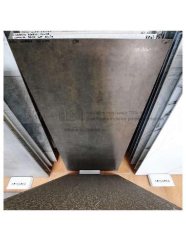 Suite Black 60X120 Porcelanico CX