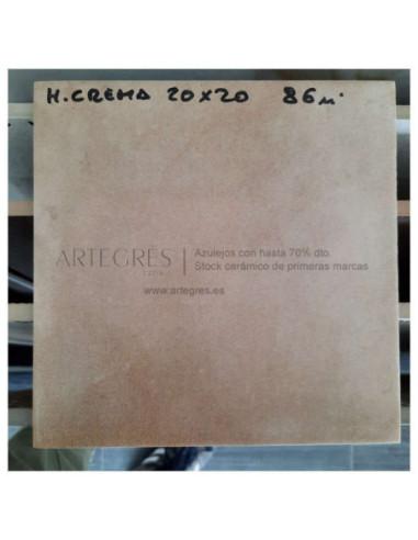 Porcelanico Rect 60X120 BRI ECO