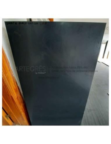 ATG10358 91,5x91,5 Porcelanico CX