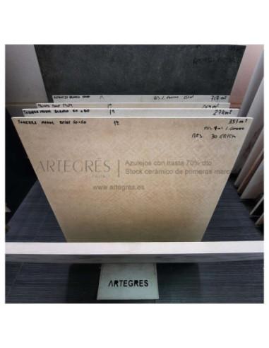 ATG10418 25x60 Revestimiento BRI CAL