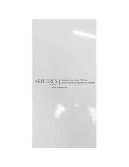 ATG10460 30X90 Revestimiento Rect MAT UNI Consultar