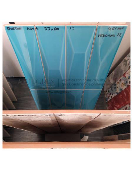 ATG10496 50X100 Porcelanico Rect MAT 1AC Consultar