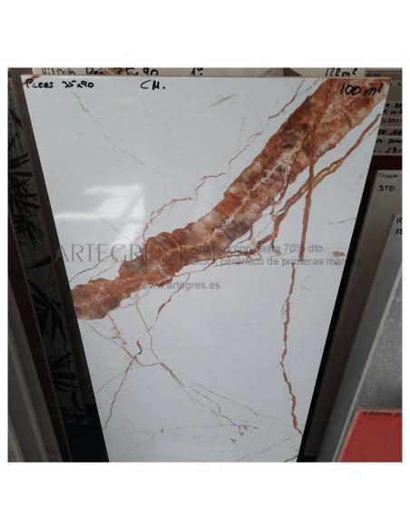 ATG10580 73X73 Porcelanico Rect MAT UNI Consultar