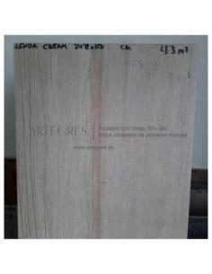 ATG10835 25x60 Revestimiento CIAL