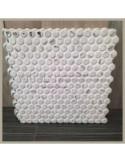 ATG10844 25x60 Revestimiento CIAL