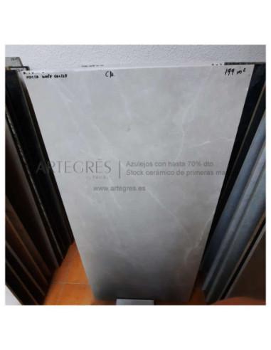 ATG10955 25x60 Revestimiento MAT CAL