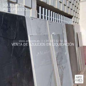 Descubre donde comprar pavimentos cerámicos en Granada