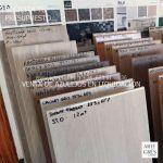 Descubre donde comprar azulejos blancos baratos en Segovia