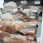 Descubre donde comprar peldaño ceramico en Soria