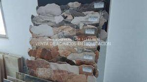 Descubre donde comprar azulejos y pavimentos baratos en Álava