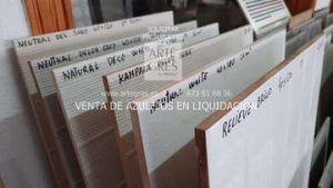 Descubre donde comprar pavimentos y revestimientos cerámicos en Guadalajara