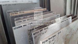 Descubre donde comprar azulejos baratos segunda mano en Lérida