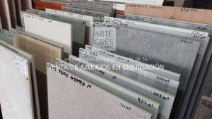 Descubre donde comprar liquidacion de azulejos en Cádiz