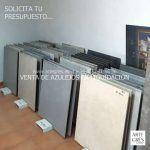 Descubre donde comprar azulejos de fachada en Granada