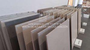 Descubre donde comprar azulejos de baño baratos en Navarra