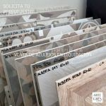 Descubre donde comprar encimeras porcelanicas en Ávila
