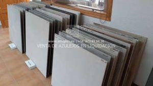 Descubre donde comprar azulejos escalera en Lugo