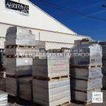 Descubre donde comprar encimeras para cocinas en Almería