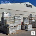 Descubre donde comprar azulejos descatalogados en Zamora