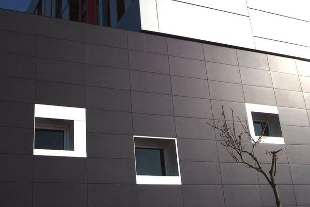 azulejos para fachadas porcelanicas y emplacados cerámicos