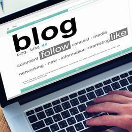 blog azulejos