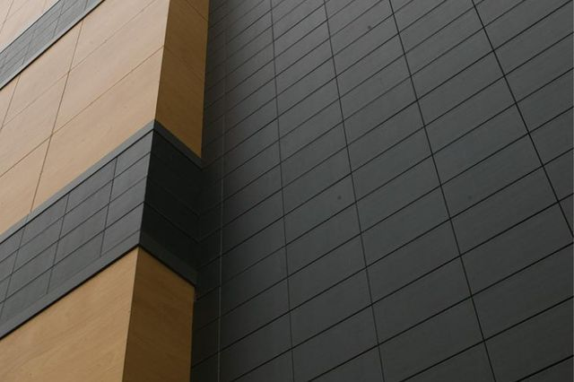 fachadas-cerramientos-ceramicos