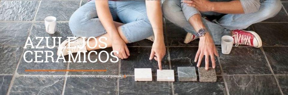 azulejos-para-particulares-minoristas