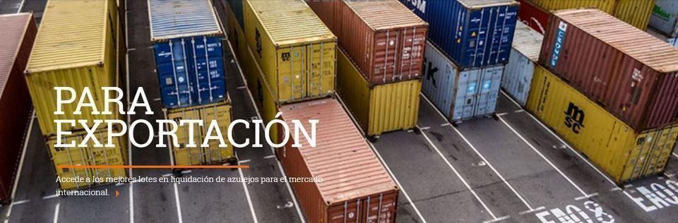expor-tradding-cheap-containers-porcelain-tiles