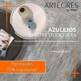 Azulejos para encimeras porcelánicas y bancadas cerámicas