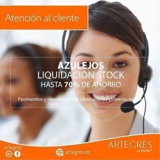 contactar artegres